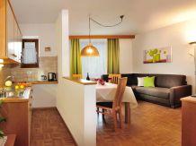 Ferienwohnung No.5 in der Residence Pichler