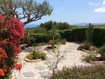 Ferienwohnung Rode Le Saphir