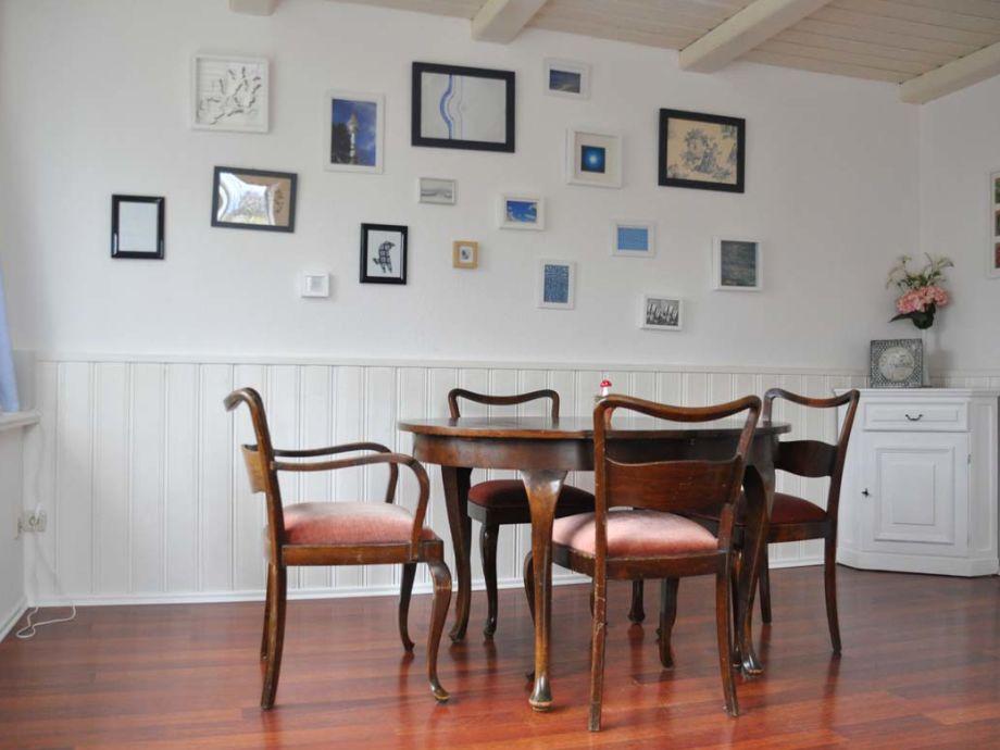 ferienwohnung weitblick l neburger heide bispingen. Black Bedroom Furniture Sets. Home Design Ideas