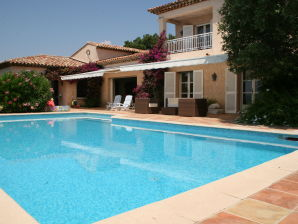 Holiday house Mille Etoiles