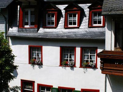 Haus Elli Monschau