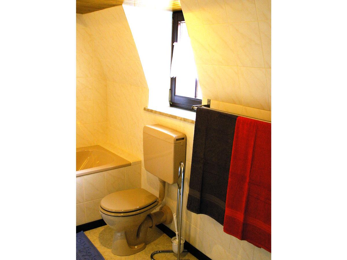 ferienwohnung haus elli monschau monschauer land eifel. Black Bedroom Furniture Sets. Home Design Ideas