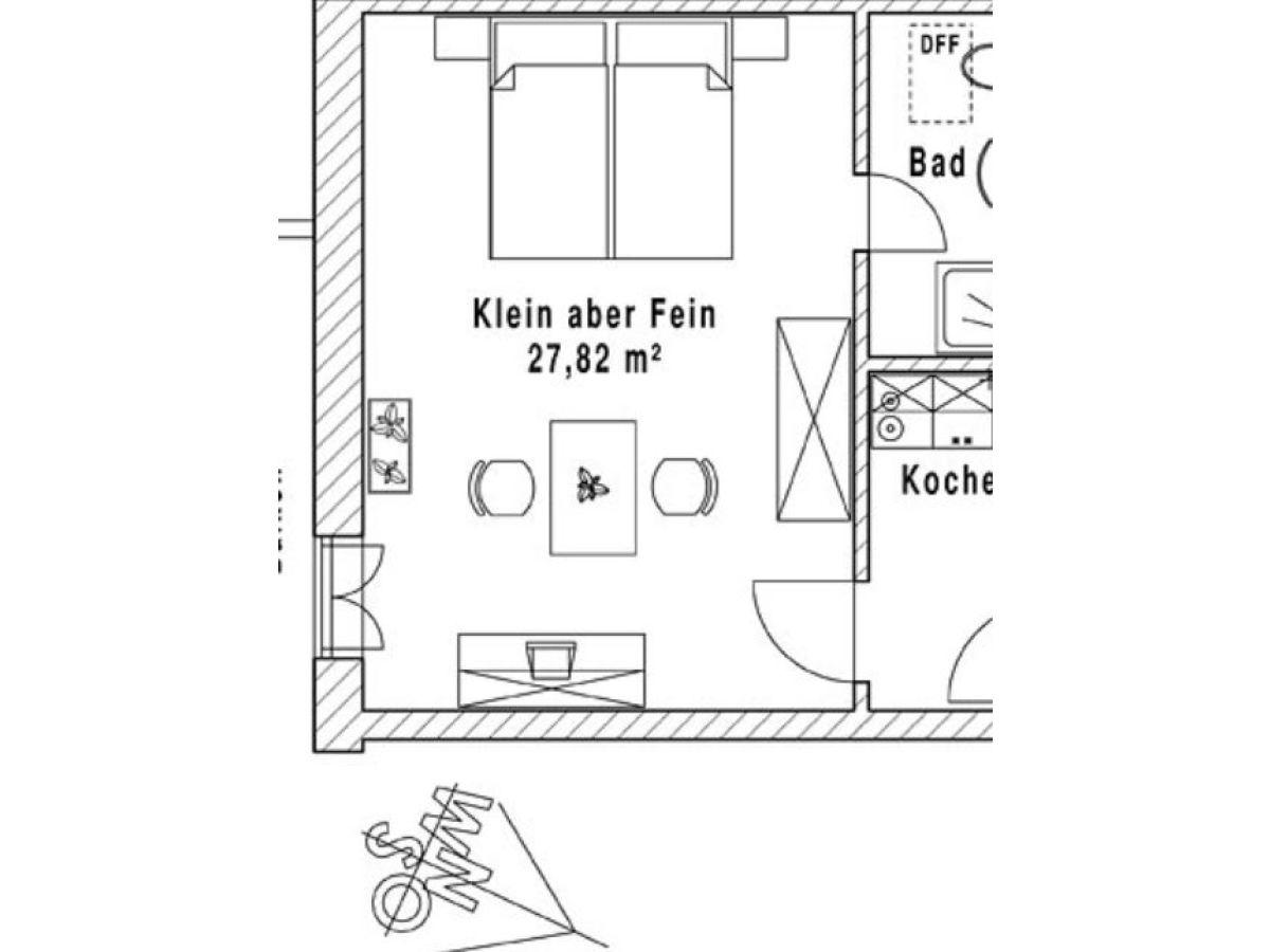 ferienwohnung otthof klein aber fein oberbayern t lzer land eurasburg frau rosemarie spindler. Black Bedroom Furniture Sets. Home Design Ideas