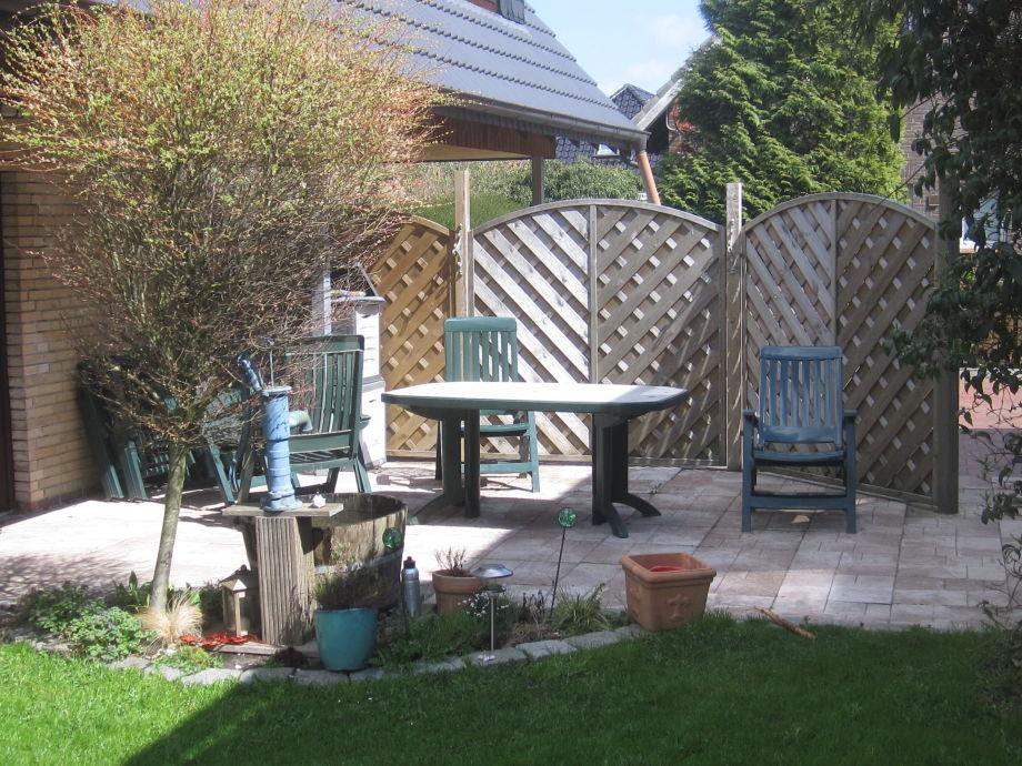 ferienwohnung seestern nordsee familie dietmar engelhardt. Black Bedroom Furniture Sets. Home Design Ideas