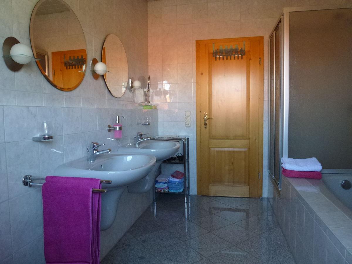 ferienwohnung fernblick nu hart freyung bayerischer wald frau regina nu hart. Black Bedroom Furniture Sets. Home Design Ideas