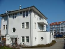 Ferienwohnung Klarenbach