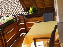 Ferienwohnung Haus Miriam