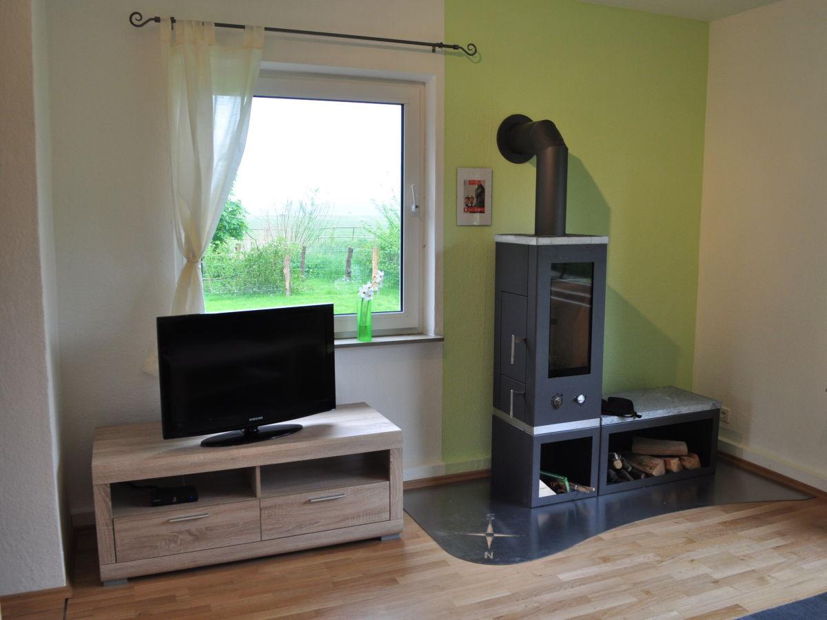 ferienhaus meggy ostfriesland nordsee herr christian butz. Black Bedroom Furniture Sets. Home Design Ideas