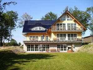 Ferienhaus Vogt