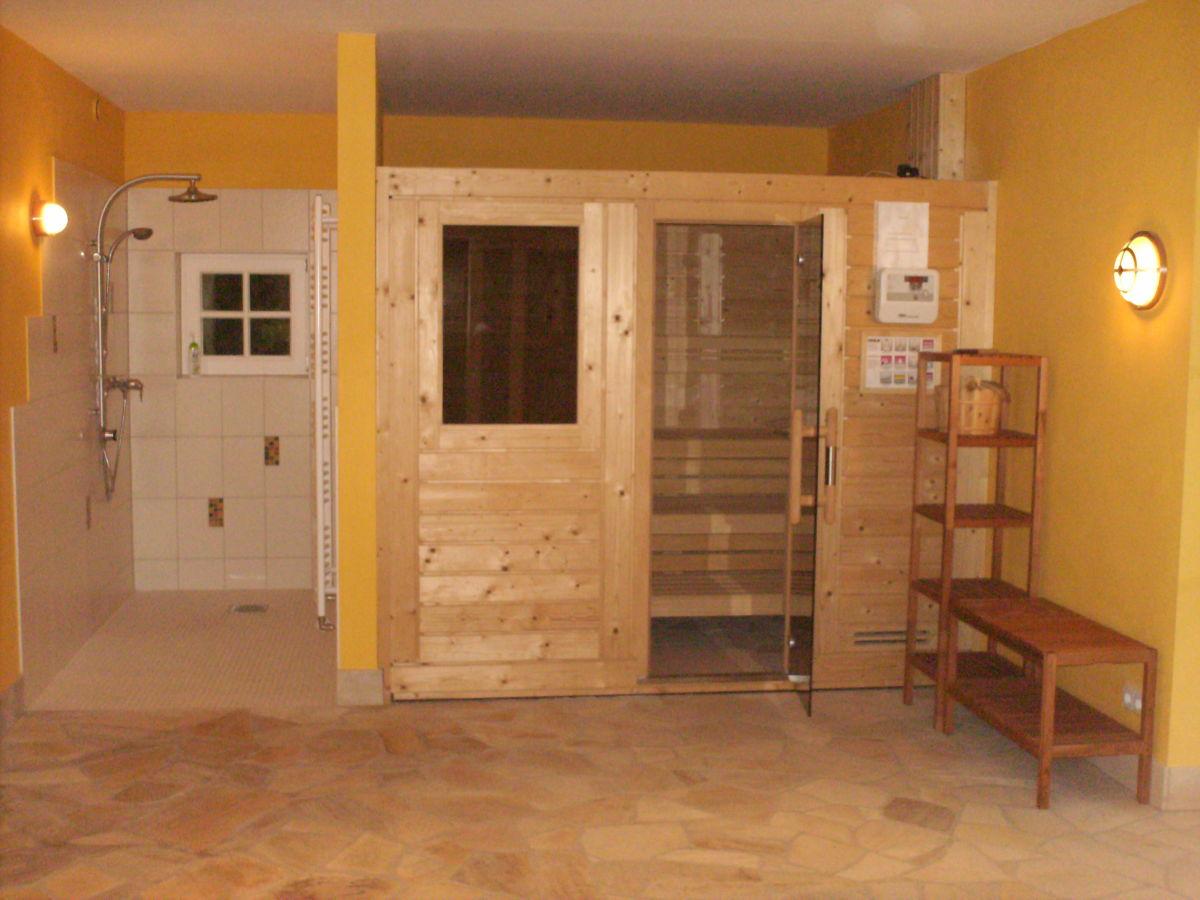 ferienhaus vogt insel usedom stettiner haff herr rainer vogt. Black Bedroom Furniture Sets. Home Design Ideas