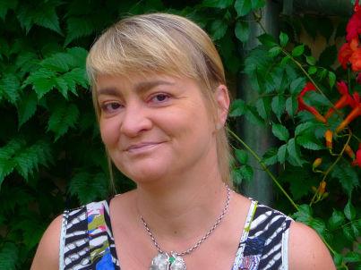 Ihr Gastgeber Tina Hartzsch