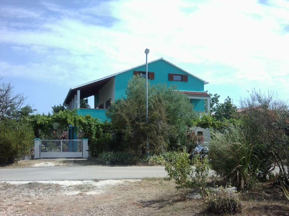Haus Neta