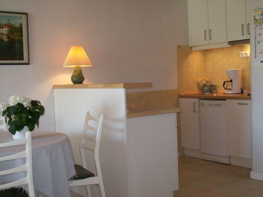 ferienwohnung unterm apfelbaum haus an der seekoppel holsteinische schweiz malente timmdorf. Black Bedroom Furniture Sets. Home Design Ideas