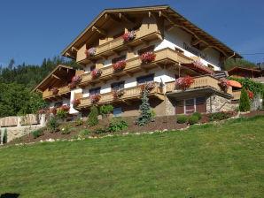 Apartment Top 2 im Gästehaus Rahm-Wechselberger