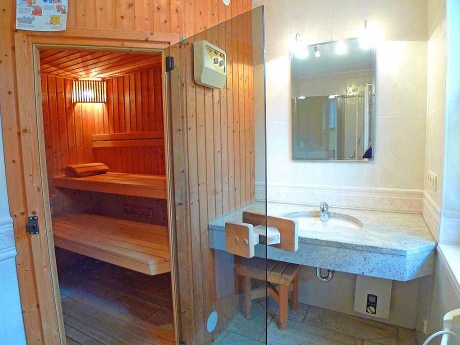ferienwohnung windfl chter ostseebad wustrow firma. Black Bedroom Furniture Sets. Home Design Ideas