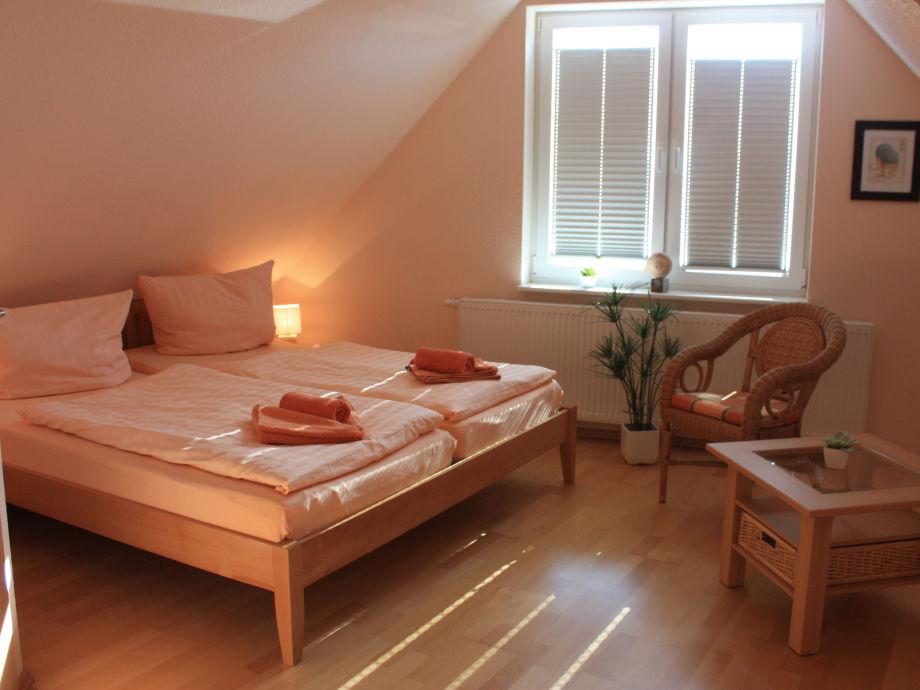Norderney ferienwohnung 2 schlafzimmer  Ferienwohnung Haus Andrea 2 / Fewo 5, Nordsee, Ostfriesische Inseln ...