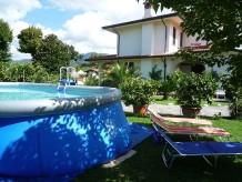 Villa Villa 'I Limoni'