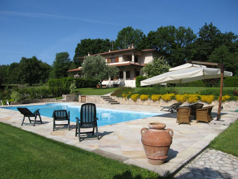 Villa 'Laura'