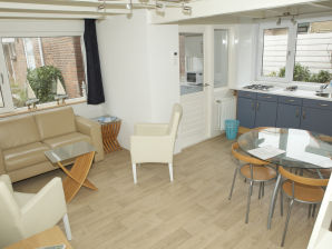 Holiday apartment van der Niet