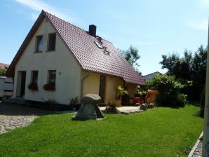 Ferienhaus Walter 2