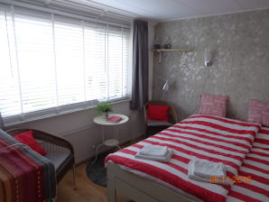 Bed & Breakfast SturmVrouwenpolder