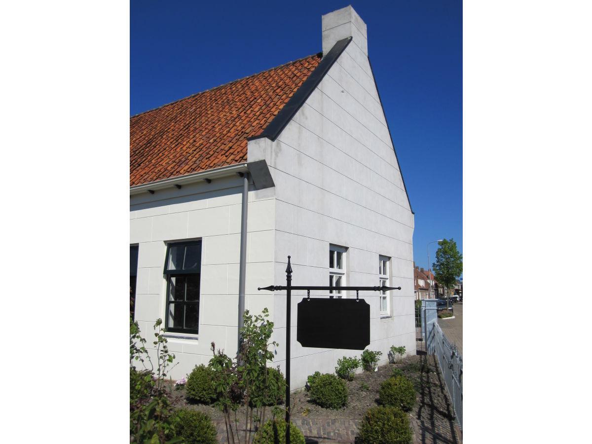 ferienwohnung de 8 biggetjes niederlande zeeland walcheren biggekerke firma van zweeden. Black Bedroom Furniture Sets. Home Design Ideas