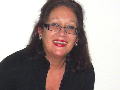 Ihr Gastgeber Johanna Ohlsen