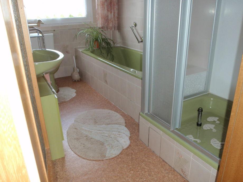 ferienwohnung lux region hillesheim frau resi lux. Black Bedroom Furniture Sets. Home Design Ideas