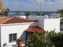 Villa Moné