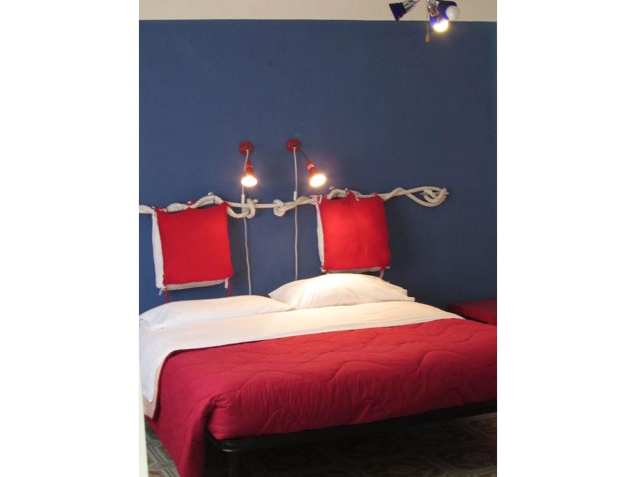 Erdgeschloss Schlafzimmer Doppel-etagenbett Kleiderschr