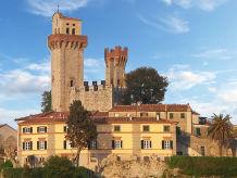 Villa Villa del Castello