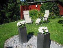 Ferienwohnung Haus Meckbach