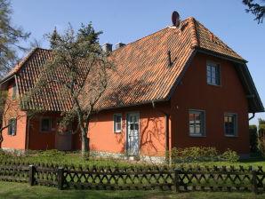 Ferienhaus Haus Stoeckwiese