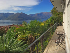 Ferienwohnung Casa Bonga Bellaria