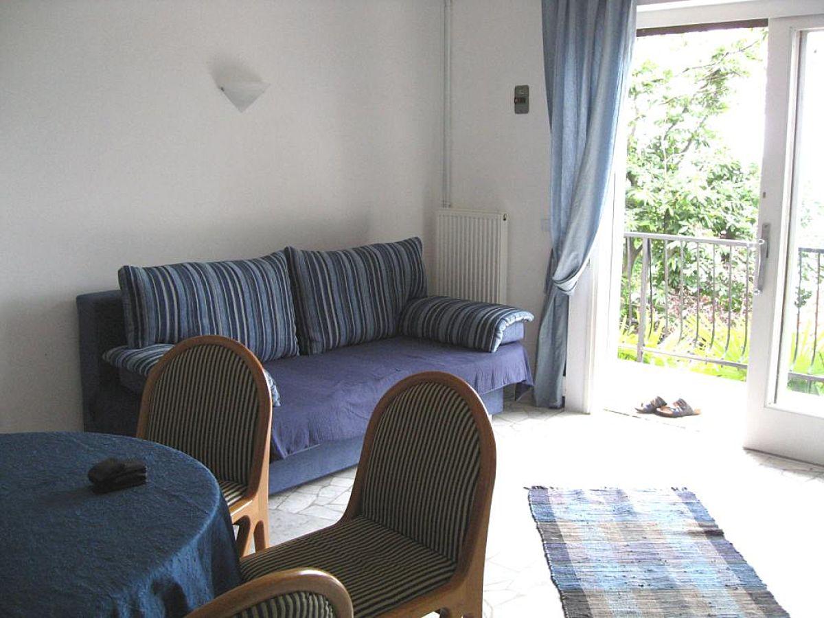 ferienwohnung casa bonga bellaria lago maggiore lago maggiore italien luino frau andrea. Black Bedroom Furniture Sets. Home Design Ideas