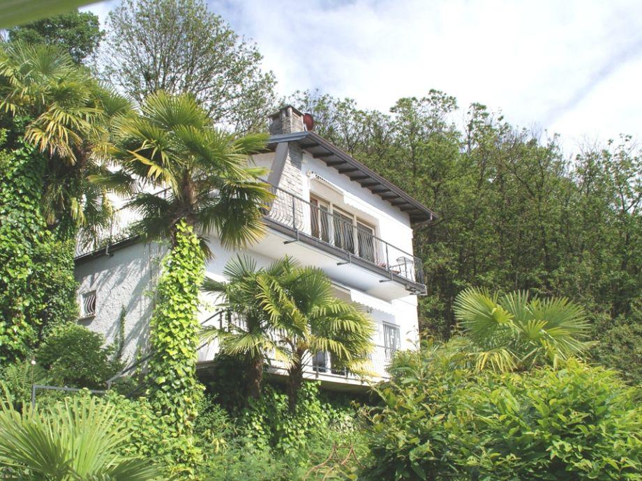 Casa Bonga Bellaria