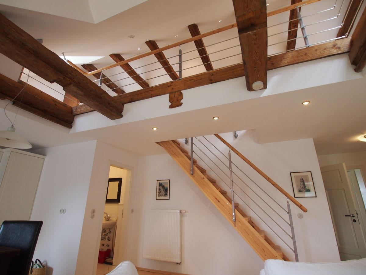 ferienwohnung e galerie deutschland mecklenburg. Black Bedroom Furniture Sets. Home Design Ideas