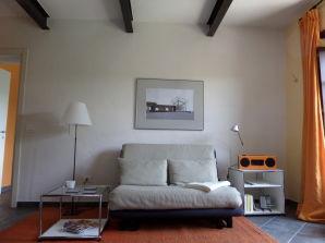 Ferienwohnung Casa Giromet - Ferien zum Genießen