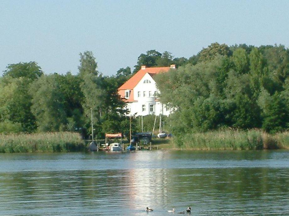 Gutshof Schwielowsee