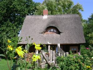 Ferienhaus Lütt Hus