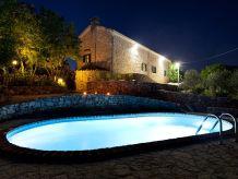 Villa Lindraze