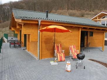 Ferienhaus Susi