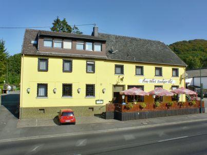 - Essinger Hof