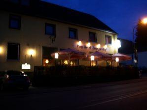 Ferienhaus - Essinger Hof