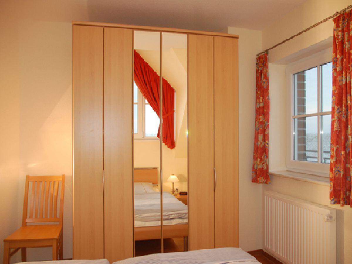 ferienwohnung bobendiek nordsee ostfriesland krummh rn. Black Bedroom Furniture Sets. Home Design Ideas