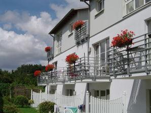 Ferienwohnung im Haus Katharina Lauterbach