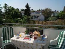 Ferienwohnung Haus Quisisana