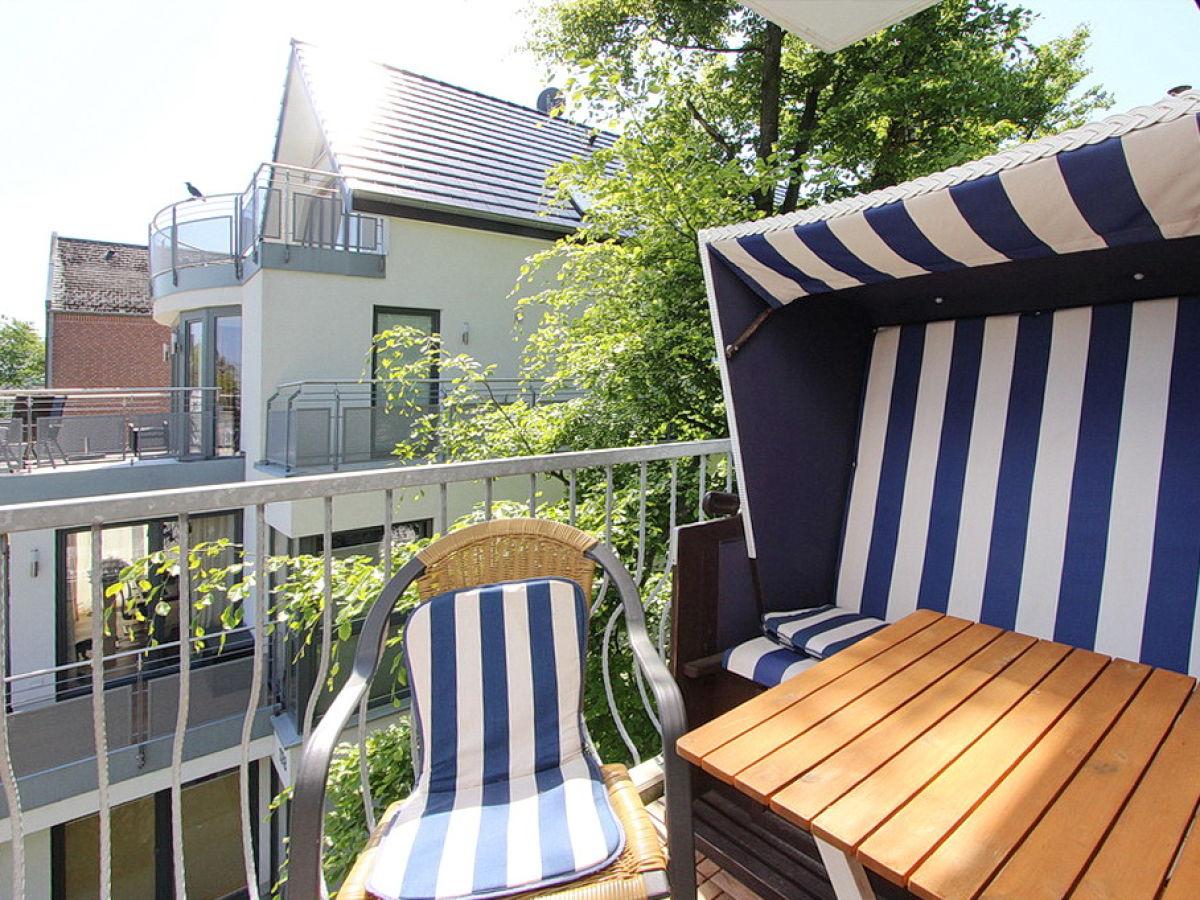ferienwohnung domizil am strand app 7 schleswig holstein ostsee timmendorfer strand firma. Black Bedroom Furniture Sets. Home Design Ideas