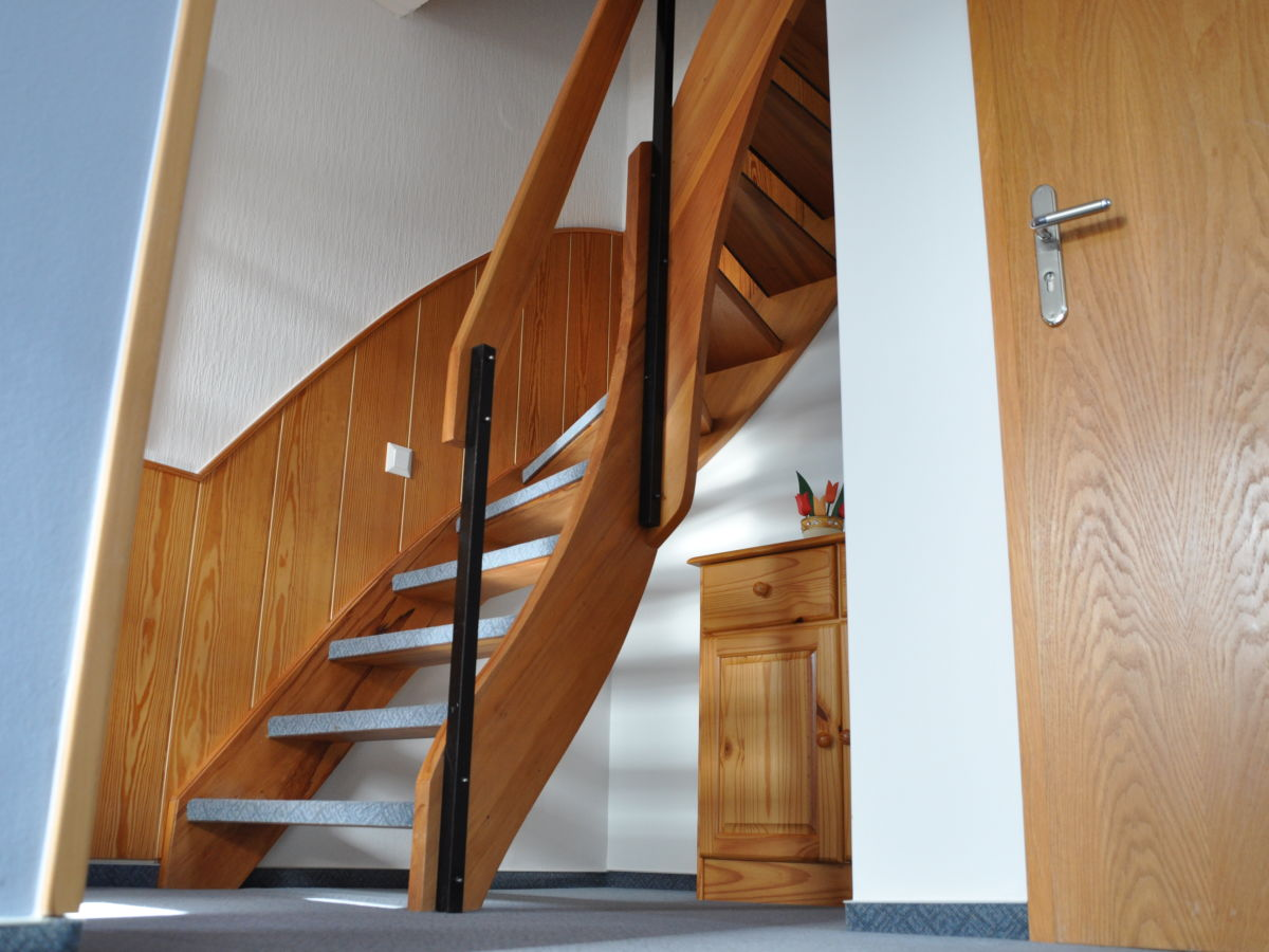 ferienwohnung 1 haus windhuk norderney familie rita und gerd neunaber. Black Bedroom Furniture Sets. Home Design Ideas