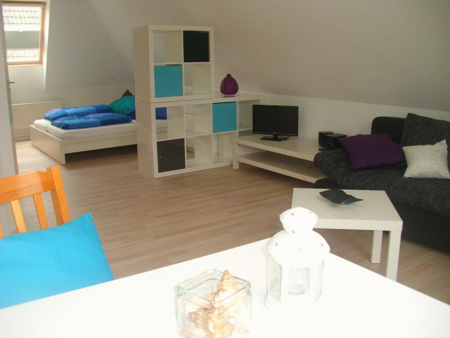 ferienhaus nordsee idyll nordsee halbinsel eiderstedt. Black Bedroom Furniture Sets. Home Design Ideas